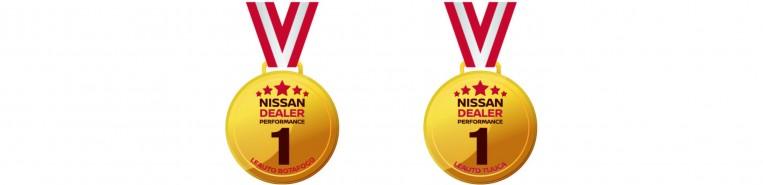 dealer-premiação-nissan-2017-2018